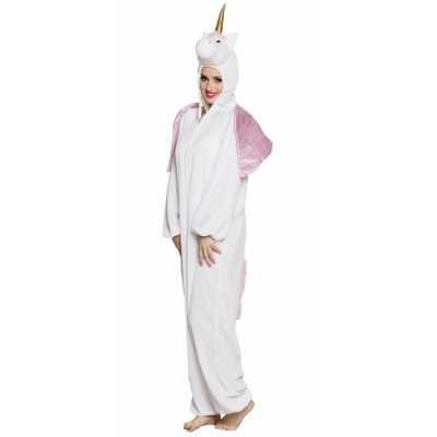 Canaval onesie eenhoorn dames