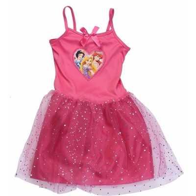 Disney princess jurkje meisjes