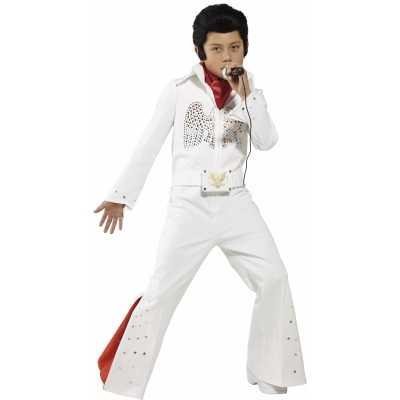 Elvis outfit kinderen