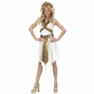 Grieks jurkje vrouwen