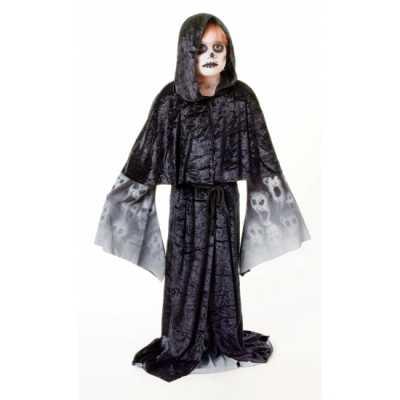 Halloween verkleedkleding zombie kids