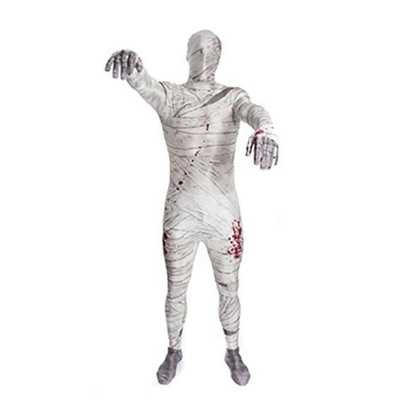 Mummie Morphsuits