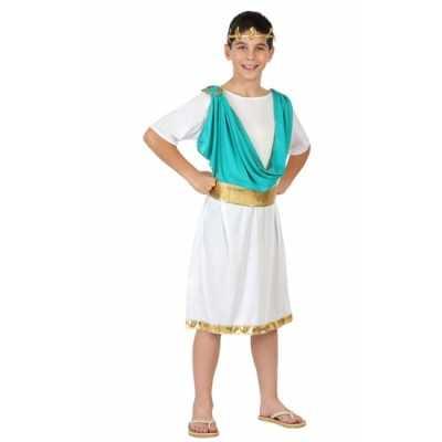 Romeinse verkleedkleding kinderen