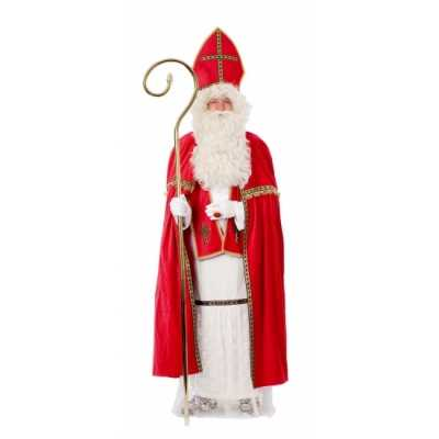 Sint nicolaas feest outfit budget