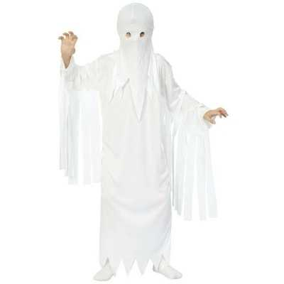Spook outfit kinderen