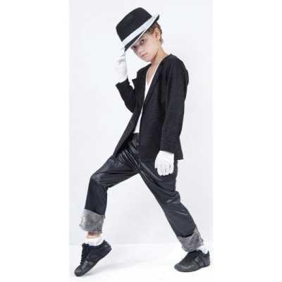 Superster Michael kinder feest outfits